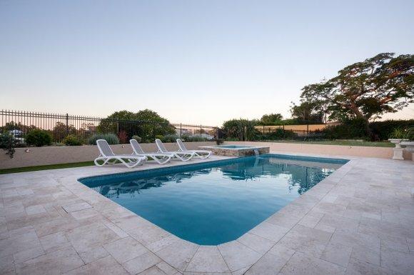 Clôtures pour piscine Vitrolles